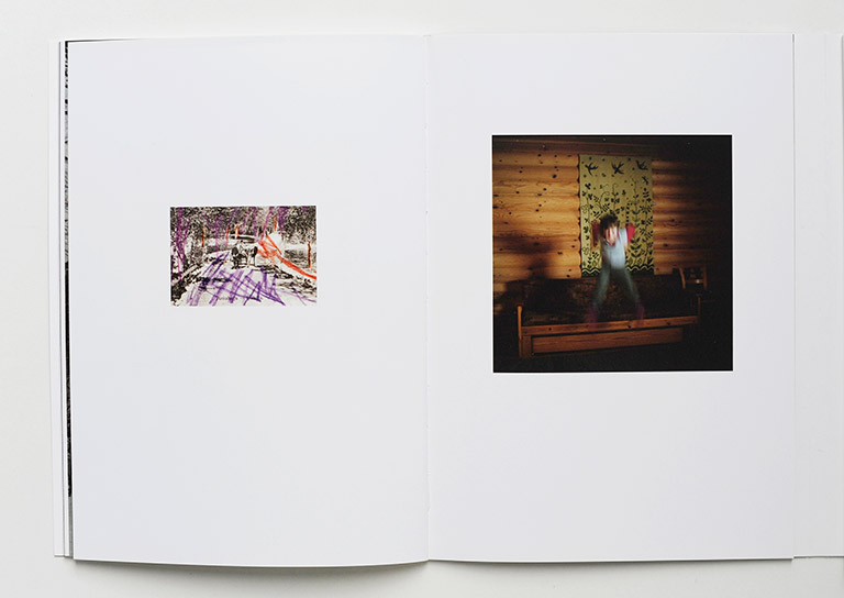 iris janke fotografie photography c/o berlin book on the lakeshore and other stories