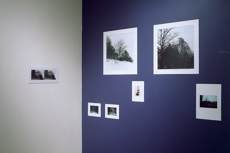 iris janke fotografie photography goethe institut washington on the lakeshore and other stories